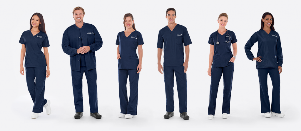 UACorp_Medical_COMPOSITE_AFTER_NAVY